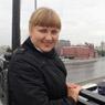 Ермакова Наталья, директор магазина