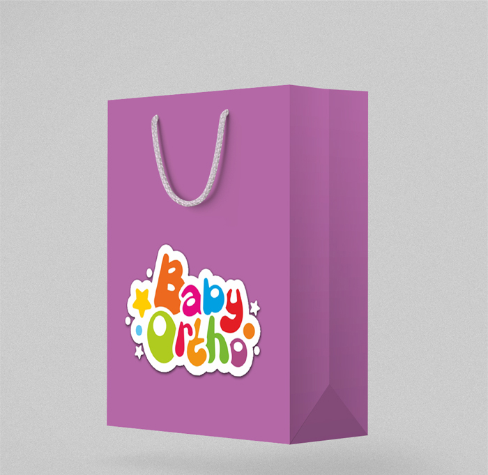 bag_mock_up