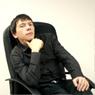 Семёнов Антон, директор по развитию интернет-магазина Кореанушка, г. Москва.
