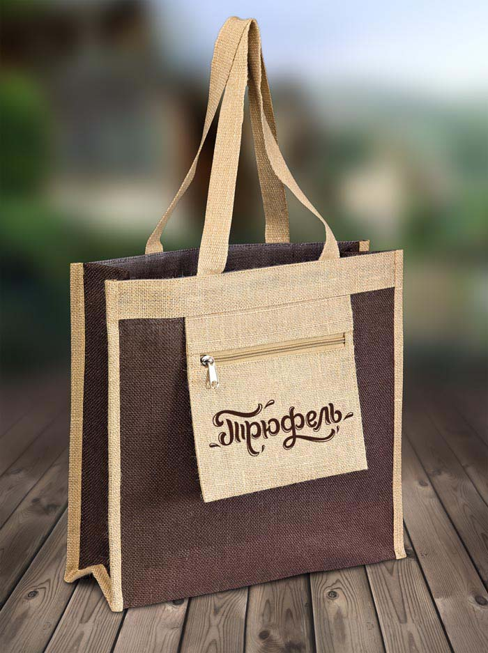ShoppingBag03