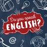 Школа английского языка, г. Курск