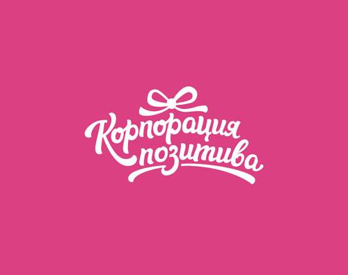 positive_corp_logo_2