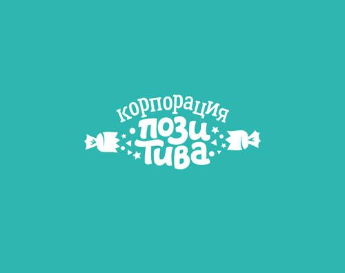 positive_corp_logo_3