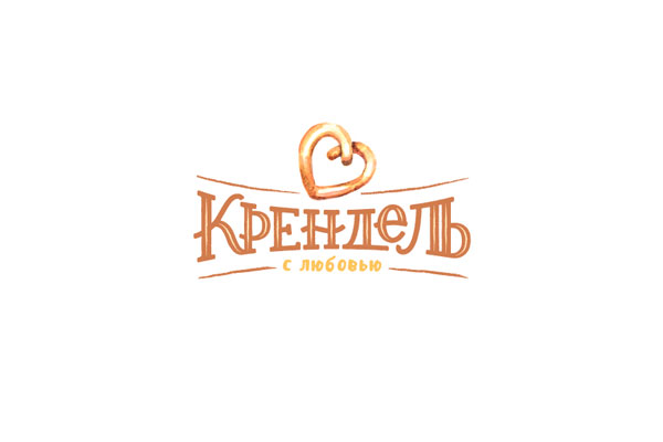 Krendel_2