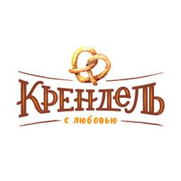 Логотип для пекарни, г. Санкт-Петербург