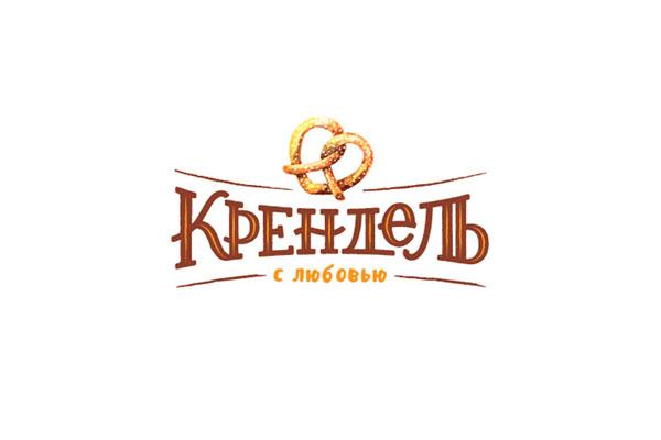 Krendel_end