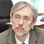 Андрей Серков, организатор Партнёрской бизнес-мастерской «Созидатель бизнесов»