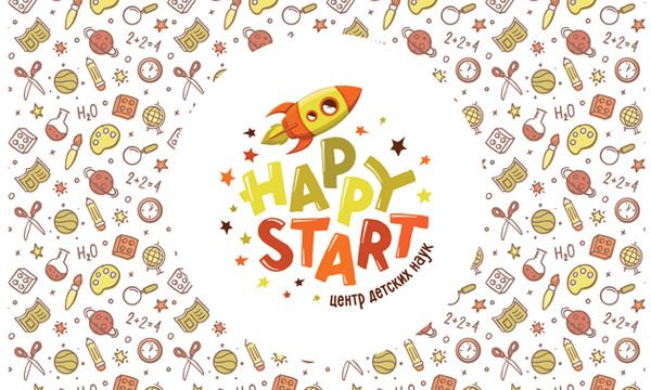 Happy_Start_3