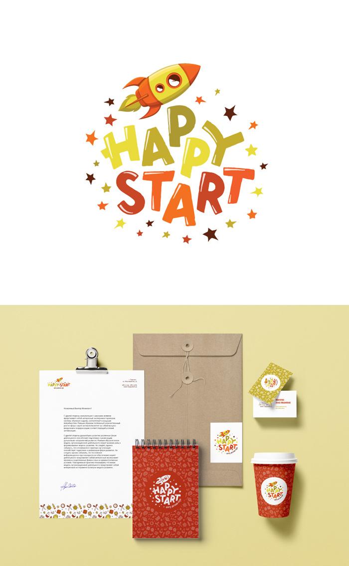 Happy_start